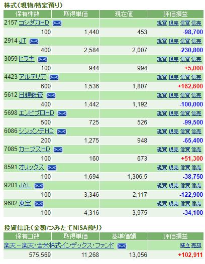 f:id:cyu-nen:20200826195914p:plain