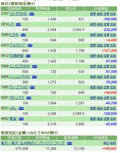 f:id:cyu-nen:20200827203312p:plain