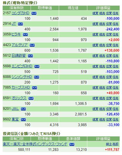 f:id:cyu-nen:20200828203036p:plain