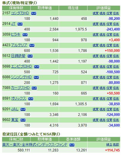 f:id:cyu-nen:20200901200622p:plain