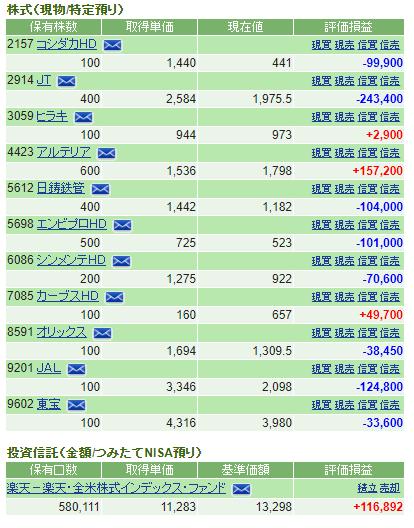 f:id:cyu-nen:20200902213916p:plain