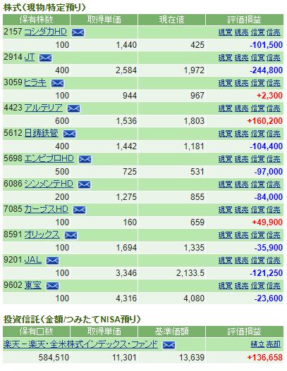 f:id:cyu-nen:20200904214540p:plain