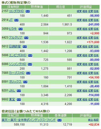 f:id:cyu-nen:20200915193534p:plain