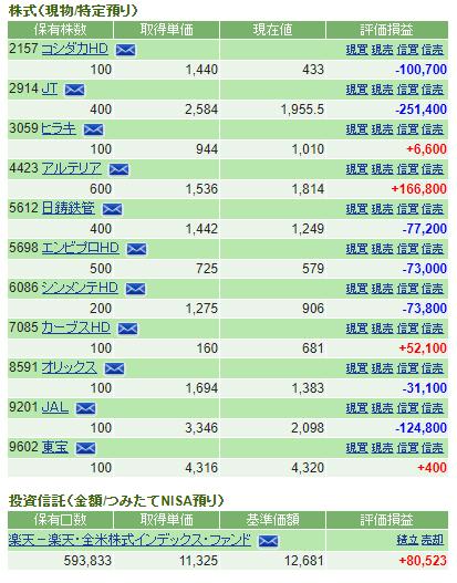 f:id:cyu-nen:20200923232335p:plain