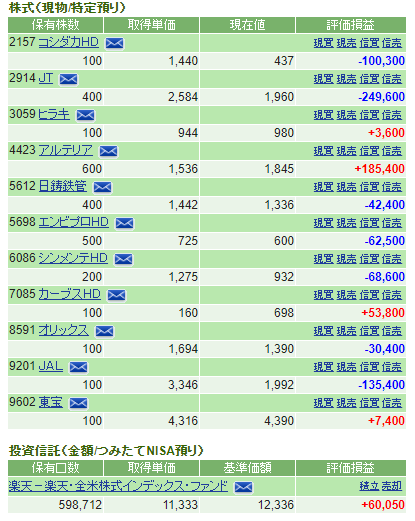 f:id:cyu-nen:20200928223255p:plain
