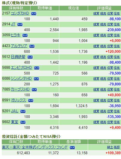 f:id:cyu-nen:20201022225634p:plain
