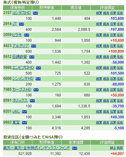f:id:cyu-nen:20201104235848p:plain