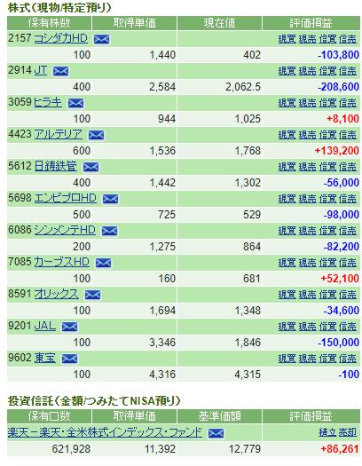 f:id:cyu-nen:20201106000815p:plain