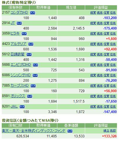 f:id:cyu-nen:20201112210846p:plain
