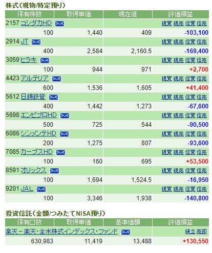 f:id:cyu-nen:20201116194803p:plain