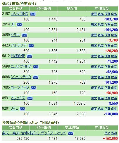 f:id:cyu-nen:20201126203917p:plain