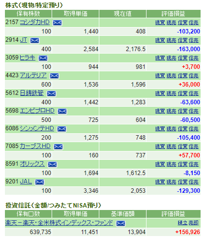 f:id:cyu-nen:20201127221249p:plain