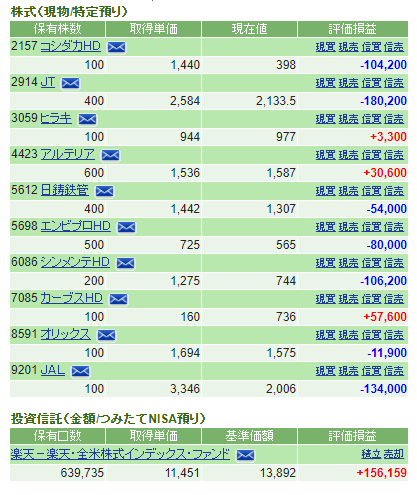 f:id:cyu-nen:20201201214240p:plain
