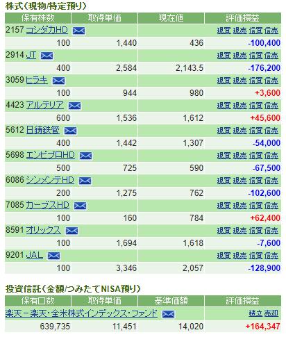 f:id:cyu-nen:20201203231749p:plain