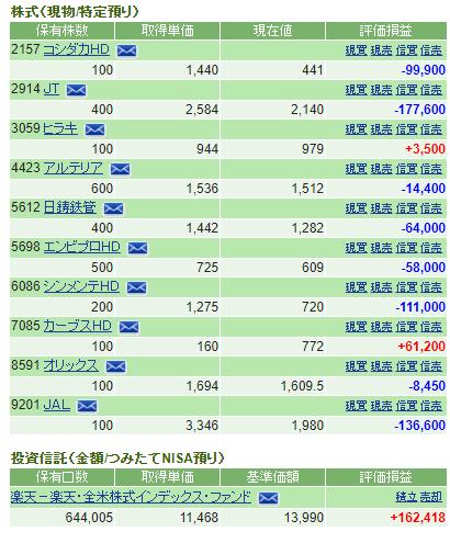 f:id:cyu-nen:20201207225404p:plain