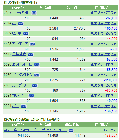 f:id:cyu-nen:20201209221404p:plain