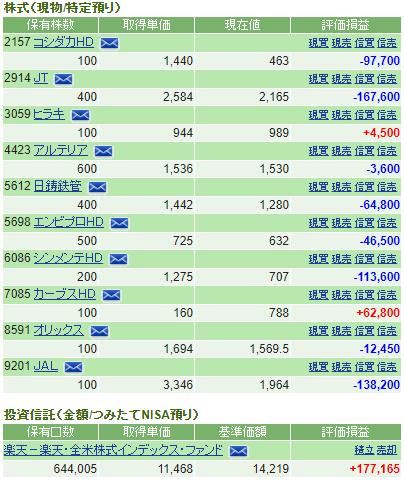 f:id:cyu-nen:20201210212730p:plain