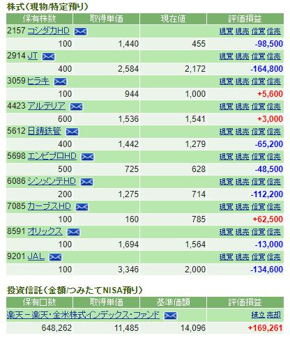 f:id:cyu-nen:20201211231410p:plain