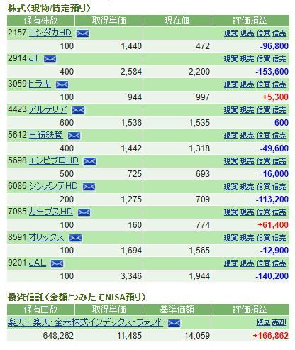 f:id:cyu-nen:20201215231151p:plain