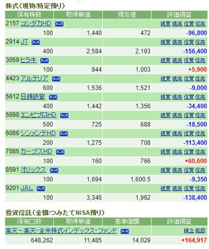 f:id:cyu-nen:20201216222710p:plain