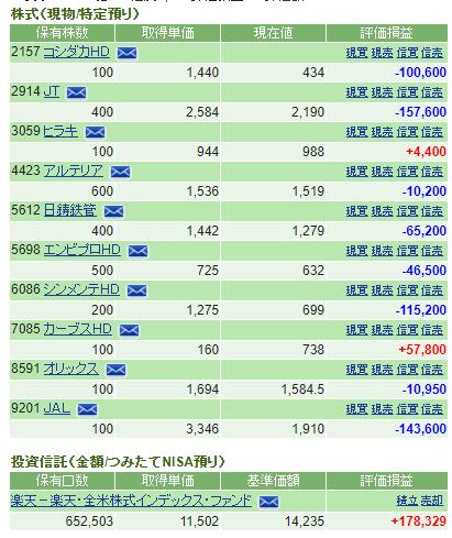 f:id:cyu-nen:20201221215627p:plain