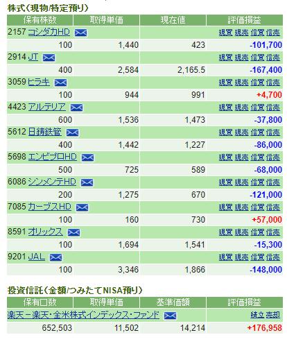 f:id:cyu-nen:20201222223916p:plain