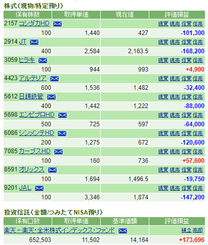f:id:cyu-nen:20201223212414p:plain