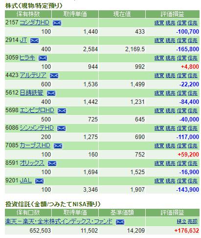 f:id:cyu-nen:20201224212612p:plain