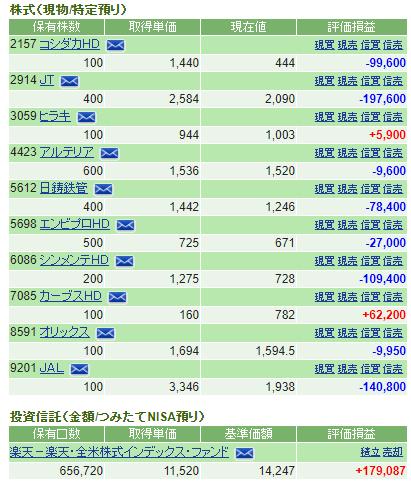 f:id:cyu-nen:20201229222124p:plain