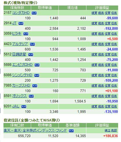 f:id:cyu-nen:20201230214351p:plain