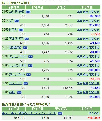 f:id:cyu-nen:20210104212831p:plain
