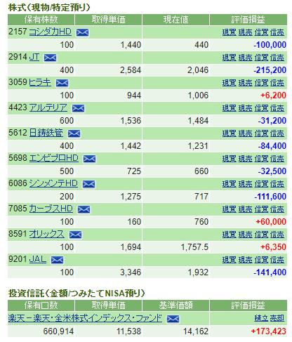 f:id:cyu-nen:20210107191136p:plain
