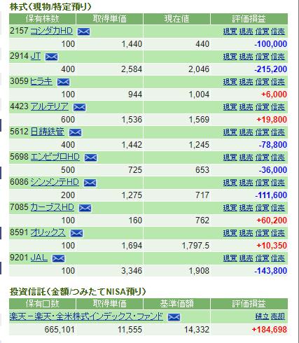 f:id:cyu-nen:20210108202419p:plain