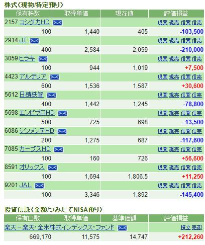 f:id:cyu-nen:20210115191028p:plain