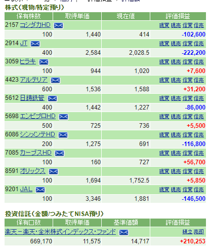 f:id:cyu-nen:20210118202833p:plain