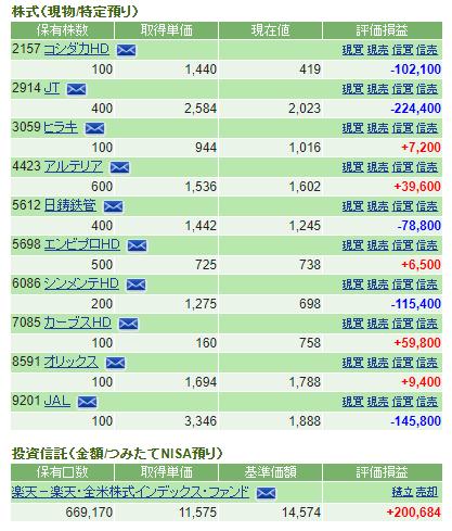 f:id:cyu-nen:20210120192931p:plain