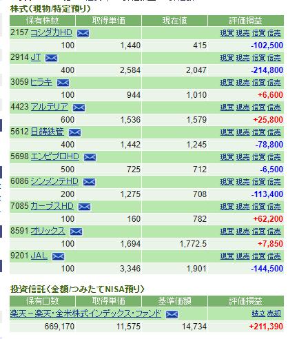f:id:cyu-nen:20210121210216p:plain