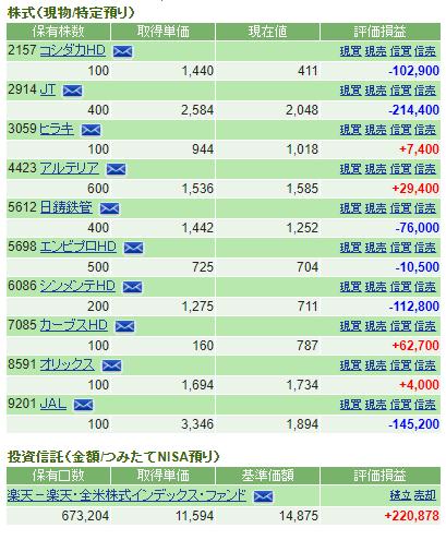 f:id:cyu-nen:20210122195134p:plain