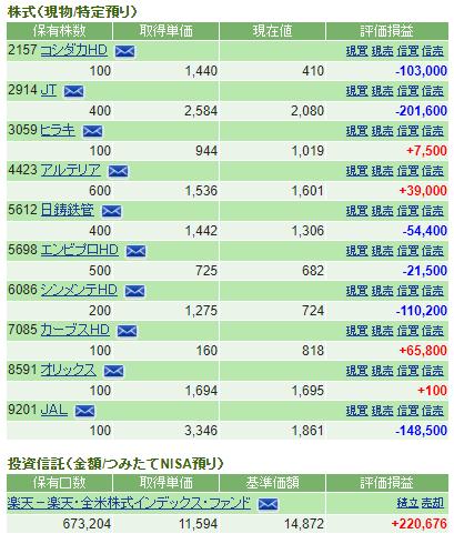 f:id:cyu-nen:20210126182522p:plain