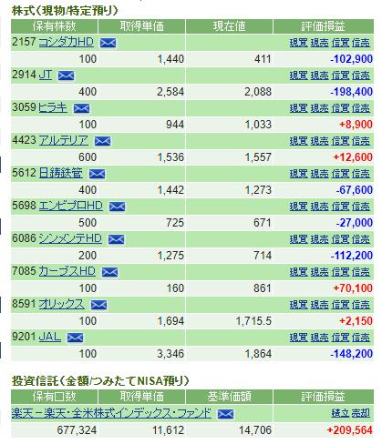 f:id:cyu-nen:20210201190838p:plain