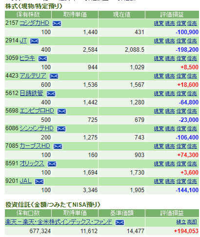 f:id:cyu-nen:20210202193539p:plain
