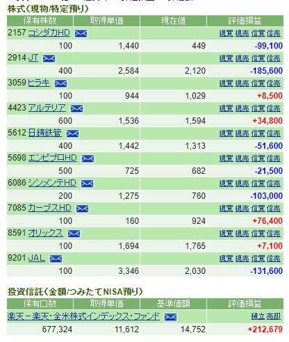 f:id:cyu-nen:20210203193727p:plain