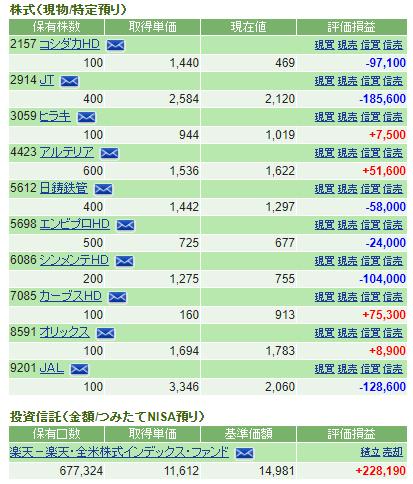 f:id:cyu-nen:20210204184056p:plain