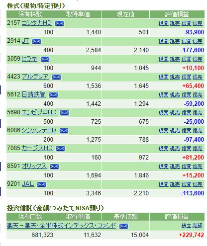 f:id:cyu-nen:20210205204527p:plain
