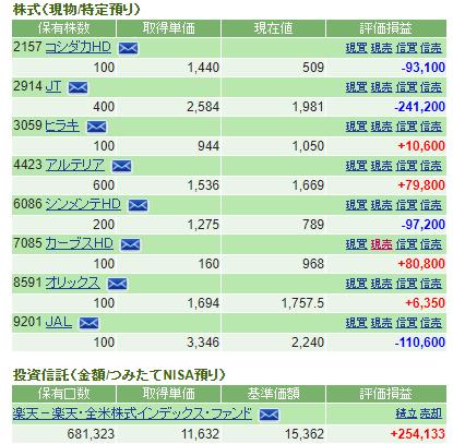 f:id:cyu-nen:20210212195642p:plain
