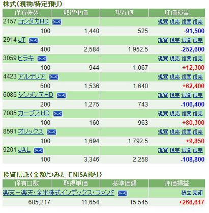 f:id:cyu-nen:20210216214440p:plain