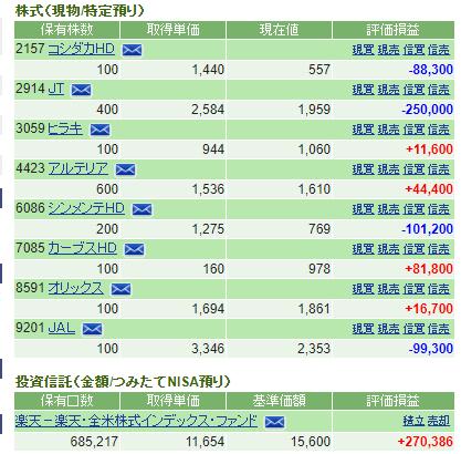 f:id:cyu-nen:20210217193544p:plain