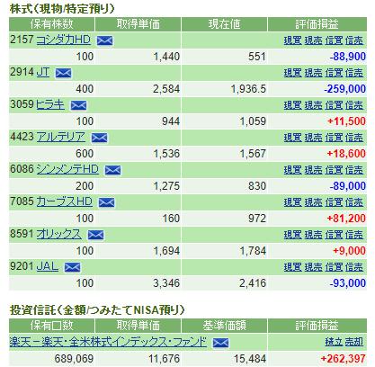 f:id:cyu-nen:20210222193732p:plain
