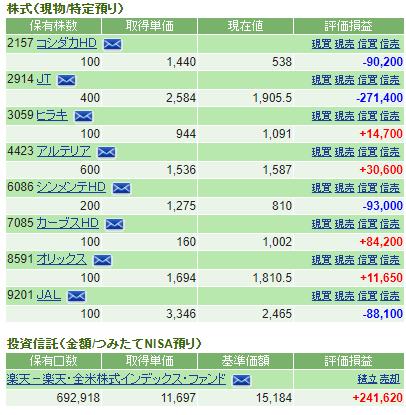 f:id:cyu-nen:20210302183213p:plain