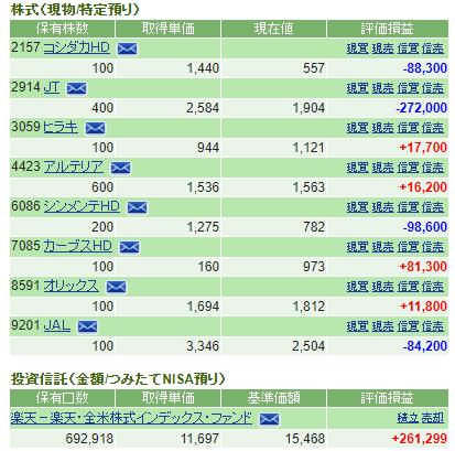 f:id:cyu-nen:20210304182033p:plain